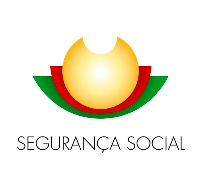 Resultado de imagem para segurança social